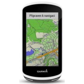 Garmin nawigacja rowerowa GPS Edge 1030 PRO Bundle, BEZPŁATNY ODBIÓR: WROCŁAW!