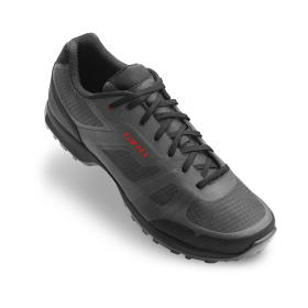 Giro buty Gauge W Titanium/Dark Shadow 38, BEZPŁATNY ODBIÓR: WROCŁAW!