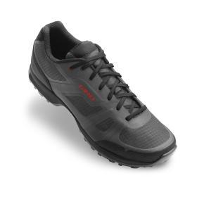 Giro buty Gauge W Titanium/Dark Shadow 41, BEZPŁATNY ODBIÓR: WROCŁAW!