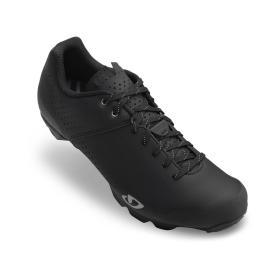 Giro buty Privateer Lace Black 45 czarne, BEZPŁATNY ODBIÓR: WROCŁAW!