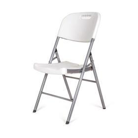 Happy Green krzesło ogrodowe składane OBLO 88 x 45 x 50 cm, BEZPŁATNY ODBIÓR: WROCŁAW!