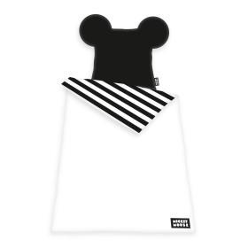 Herding Disney Mickey pościel, BEZPŁATNY ODBIÓR: WROCŁAW!