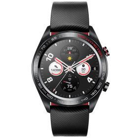 Honor smartwatch Watch Magic, Black, BEZPŁATNY ODBIÓR: WROCŁAW!