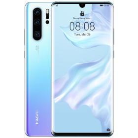 Huawei P30 Pro, 8GB/256GB, Breathing Crystal, BEZPŁATNY ODBIÓR: WROCŁAW!
