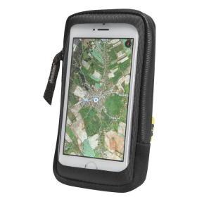 Just One etui na telefon Touch 1.0 XL, BEZPŁATNY ODBIÓR: WROCŁAW!