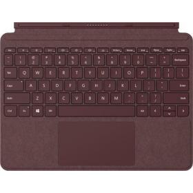 Microsoft klawiatura Surface Go Type Cover Burgundy, ENG (KCS-00053), BEZPŁATNY ODBIÓR: WROCŁAW!