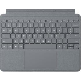 Microsoft klawiatura Surface Go Type Cover Platinum, ENG (KCS-00013), BEZPŁATNY ODBIÓR: WROCŁAW!