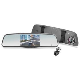 Navitel wideorejestrator samochodowy MR250 NV, BEZPŁATNY ODBIÓR: WROCŁAW!