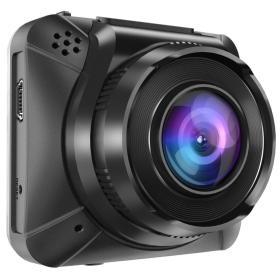 Navitel wideorejestrator samochodowy NR200 NV, BEZPŁATNY ODBIÓR: WROCŁAW!