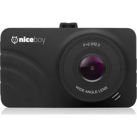 Niceboy kamera samochodowa PILOT Q1, BEZPŁATNY ODBIÓR: WROCŁAW!
