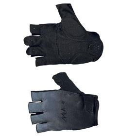 Northwave rękawiczki rowerowe Blade 2 Short Gloves M Black, BEZPŁATNY ODBIÓR: WROCŁAW!