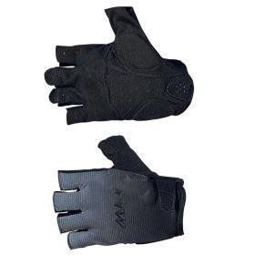 Northwave rękawiczki rowerowe Blade 2 Short Gloves XXL Black, BEZPŁATNY ODBIÓR: WROCŁAW!