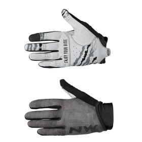 Northwave rękawiczki rowerowe Mtb Air 3 Full Gloves L Black, BEZPŁATNY ODBIÓR: WROCŁAW!