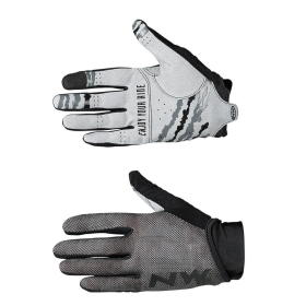 Northwave rękawiczki rowerowe Mtb Air 3 Full Gloves XXL Black, BEZPŁATNY ODBIÓR: WROCŁAW!