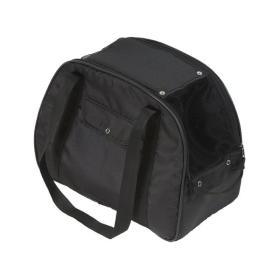 O´ lala Pets torba do transportu zwierząt Queen 40 cm czarna, BEZPŁATNY ODBIÓR: WROCŁAW!