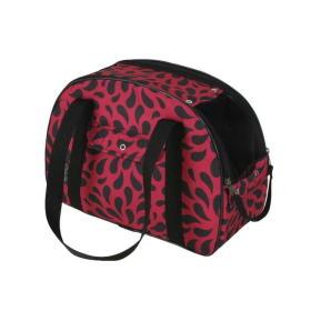 O´ lala Pets torba do transportu zwierząt Queen 40 cm czerwona, BEZPŁATNY ODBIÓR: WROCŁAW!