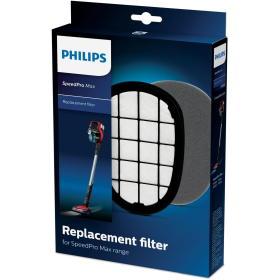 Philips filtry do odkurzacza FC5005/01, BEZPŁATNY ODBIÓR: WROCŁAW!