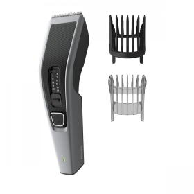 Philips maszynka do włosów Series 3000 HC3536/15, BEZPŁATNY ODBIÓR: WROCŁAW!