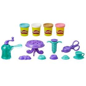 Play-Doh kolorowe wypieki, BEZPŁATNY ODBIÓR: WROCŁAW!