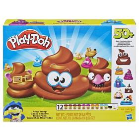 Play-Doh niezwykły zestaw zabaw, BEZPŁATNY ODBIÓR: WROCŁAW!