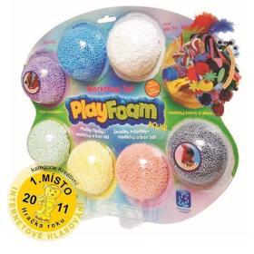 PlayFoam zestaw do modelowania Boule, BEZPŁATNY ODBIÓR: WROCŁAW!