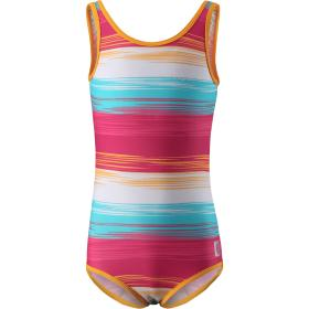 Reima jednoczęściowy strój kąpielowy dziewczęcy Sumatra, BEZPŁATNY ODBIÓR: WROCŁAW!