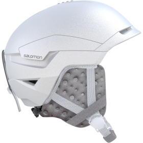 Salomon kask narciarski męski Quest Access W White M 56-59cm, BEZPŁATNY ODBIÓR: WROCŁAW!