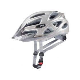 Uvex kask rowerowy Onyx Prosecco 52-57 cm, BEZPŁATNY ODBIÓR: WROCŁAW!