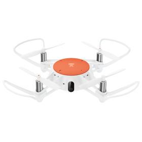 Xiaomi dron Mi Drone Mini, biały, BEZPŁATNY ODBIÓR: WROCŁAW!