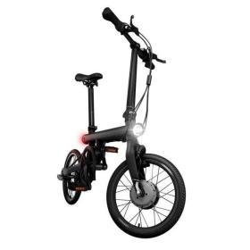 Xiaomi Mi QiCYCLE EU - elektryczny składany rower, BEZPŁATNY ODBIÓR: WROCŁAW!