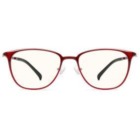 Xiaomi okulary ochronne TS Computer Glasses Red, BEZPŁATNY ODBIÓR: WROCŁAW!