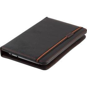 Yenkee futerał na tablet, z klawiaturą YBK 0710BK 45011970, BEZPŁATNY ODBIÓR: WROCŁAW!