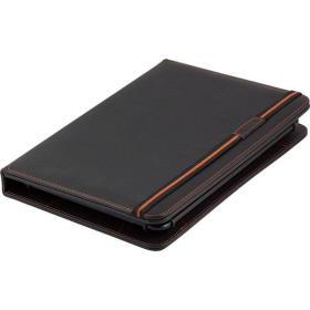 Yenkee futerał na tablet, z klawiaturą YBK 1010BK 45012041, BEZPŁATNY ODBIÓR: WROCŁAW!