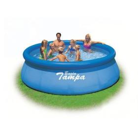Marimex basen ogrodowy Tampa 3,66 x 0,91 m (bez filtra), BEZPŁATNY ODBIÓR: WROCŁAW!