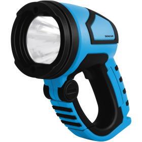 SENCOR latarka akumulatorowa SLL 88 3 watt, BEZPŁATNY ODBIÓR: WROCŁAW!