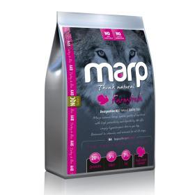 Marp sucha karma dla psa Natural Farmfresh - 2 kg, BEZPŁATNY ODBIÓR: WROCŁAW!