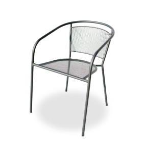 Rojaplast krzesło ZWMC-32, BEZPŁATNY ODBIÓR: WROCŁAW!