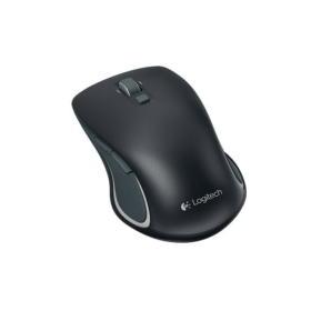 Logitech mysz Mouse M560 (910-003883), BEZPŁATNY ODBIÓR: WROCŁAW!
