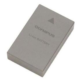 Olympus Bateria PS-BLN1, BEZPŁATNY ODBIÓR: WROCŁAW!