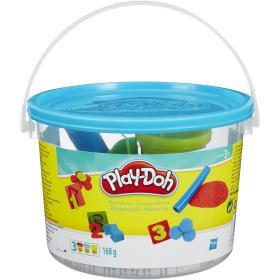 Play-Doh Wiaderko cyferki 23326, BEZPŁATNY ODBIÓR: WROCŁAW!