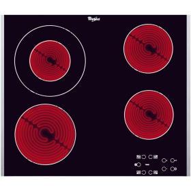 Whirlpool płyta ceramiczna AKT 8130/LX, BEZPŁATNY ODBIÓR: WROCŁAW!