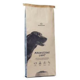Magnusson sucha karma dla psa Meat&Biscuit LIGHT 4,5kg, BEZPŁATNY ODBIÓR: WROCŁAW!