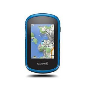 Garmin nawigacja turystyczna eTrex Touch 25 Europe 46, BEZPŁATNY ODBIÓR: WROCŁAW!