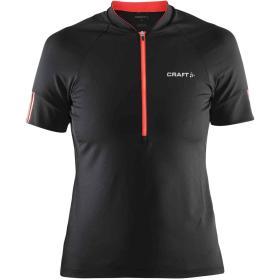 Craft koszulka rowerowa Velo W black M, BEZPŁATNY ODBIÓR: WROCŁAW!