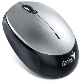 Genius mysz NX-9000BT, BEZPŁATNY ODBIÓR: WROCŁAW!