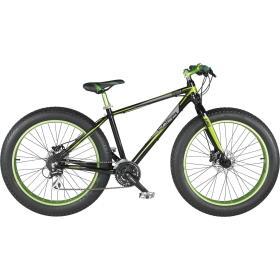 """Coppi rower górski King 26"""", BEZPŁATNY ODBIÓR: WROCŁAW!"""