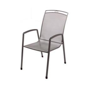 Doppler krzesło ogrodowe Savena, BEZPŁATNY ODBIÓR: WROCŁAW!
