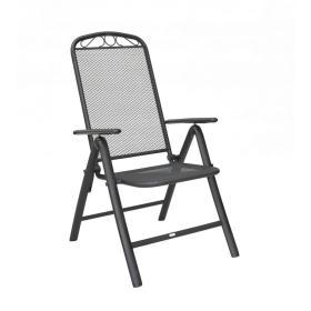 Rojaplast krzesło ZWMC-38 (97/20), BEZPŁATNY ODBIÓR: WROCŁAW!