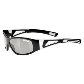 Uvex okulary przeciwsłoneczne Sportstyle 509 Black (2216), BEZPŁATNY ODBIÓR: WROCŁAW!