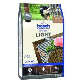 Bosch sucha karma dla psa Adult Light 2,5kg, BEZPŁATNY ODBIÓR: WROCŁAW!